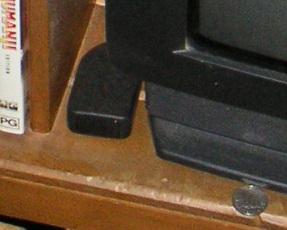 Remote Reciever